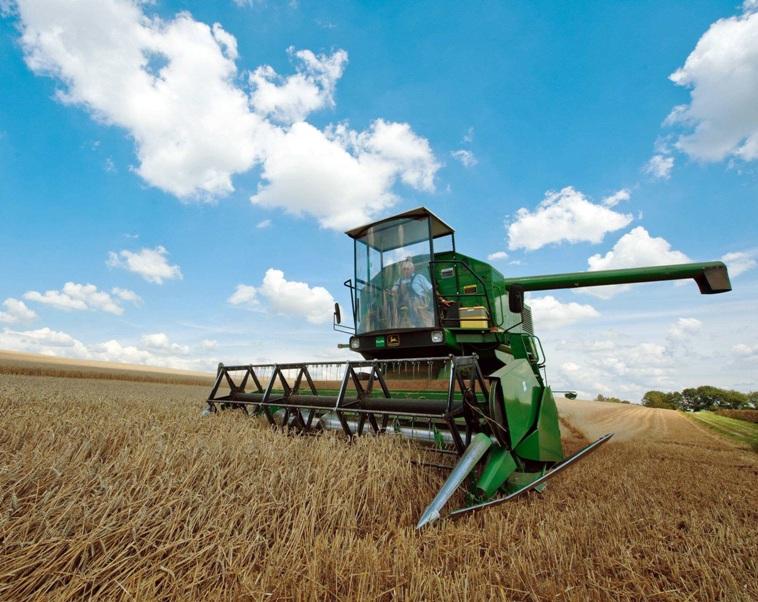 """AGRICOLTURA, Il Parlamento approva l'Imu per i terreni agricoli e l'opposizione insorge unanime: """"Vogliono distruggere l'agricoltura"""""""