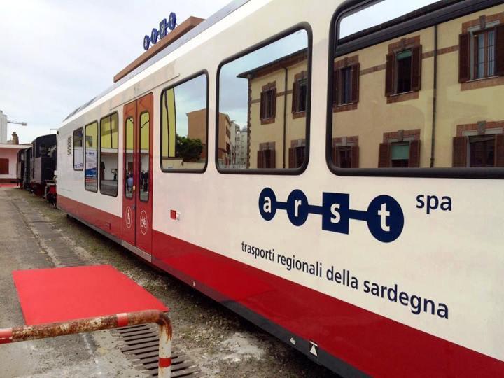 treno_arst