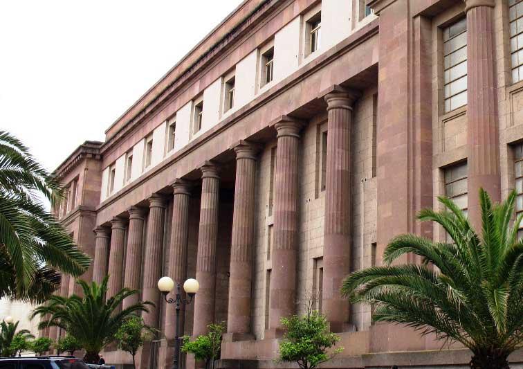 tribunale_ss2