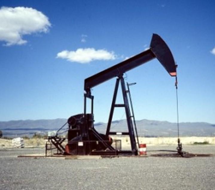 REGIONE, Sardegna chiederà referendum abrogativi contro norme decreti Sblocca Italia e Sviluppo su ricerca idrocarburi dal sottosuolo