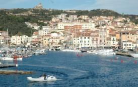 """TURISMO, Piano """"Destinazione Sardegna"""": programmazione, sostenibilità e corresponsabilità per cambiare il sistema"""