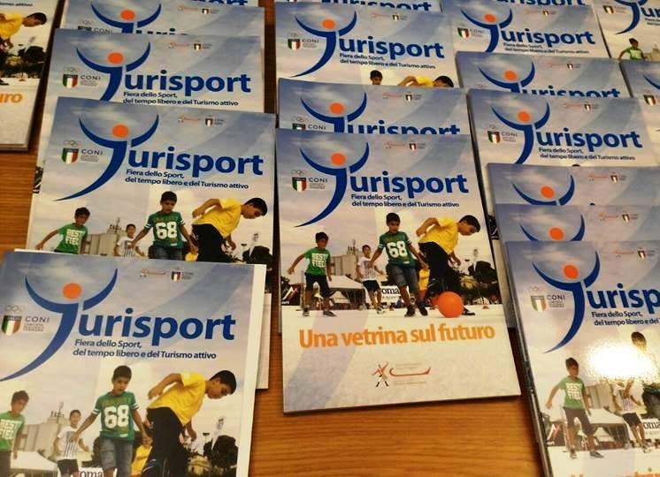 """TURISPORT, Assessore Firino: """"Importante vetrina per avvicinare i giovani allo sport"""""""