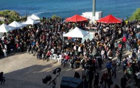 CASTELSARDO, #Tuttiuniti controlaSLA: due giorni di iniziative per raccogliere fondi contro la Sla
