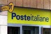 LUOGOSANTO, Per oltre 10 anni aveva truffato i clienti: arrestata la direttrice dell'Ufficio Postale
