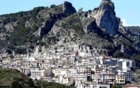 TURISMO, Borghi suggestivi'anti afa' per camperisti: Ulassai nei primi dieci della classifica Apc