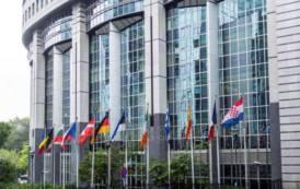 SARDOSONO, Dal bilancio dell'Unione europea cattive notizie per la Sardegna