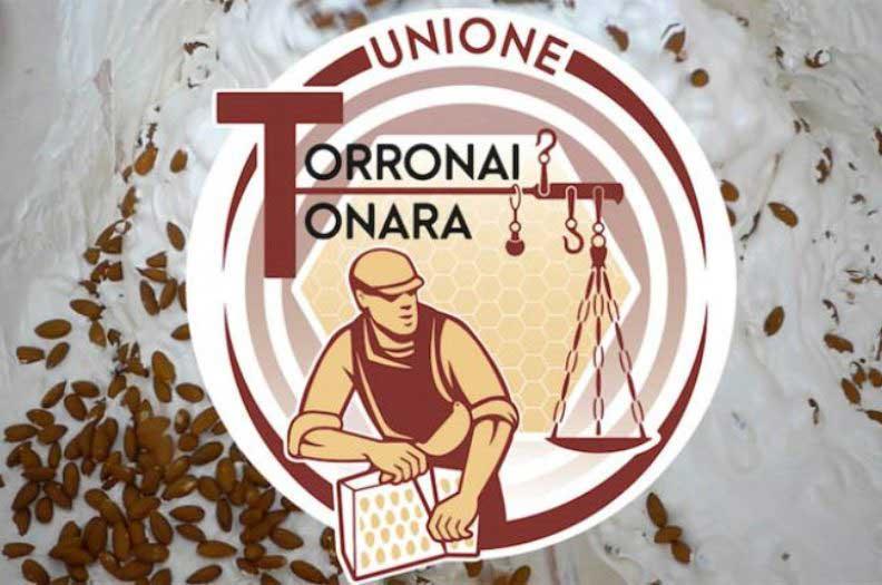 unione_torronai_tonara