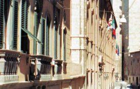 Campagna elettorale 'vietata' alle elezioni universitarie di Cagliari (Azione Universitaria)