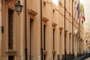 CAGLIARI, Licenziati 132 lavoratori occupati nel portierato delle sedi universitarie
