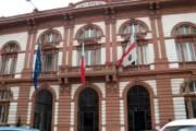 """SASSARI, Università celebra Gran Maestro massone, Sindacati insorgono: """"Incompatibile con Amministrazione pubblica"""""""