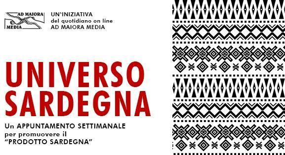 """ARTE, Ad """"Universo Sardegna"""" il gioco di colori del cromatismo di Emanuela Puddu"""