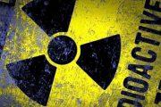 Uranio impoverito: invertire onere della prova, Commissione di inchiesta ha perso tre anni (Edmondo Cirielli)