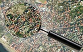 Legge Urbanistica: abbiamo perso una straordinaria occasione (Mauro Usai – Sindaco di Iglesias)