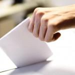 MONTECRISTO, Tardano risultati delle Parlamentarie grilline, ma gli 'spifferi' raccontano un'altra storia