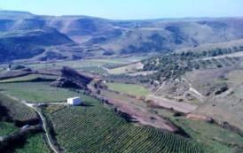 ITTIRI, Affidato al Consorzio della Nurra l'intervento da 2,2 milioni sulla condotta della Valle dei Giunchi