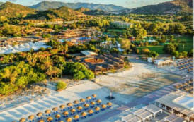 CASSANDRA, Operazione Valtur a Villasimius: andrà in porto il piano di risanamento?