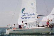 CAGLIARI, Il mare e la 'vela terapia' come riabilitazione alternativa per 'ragazzi speciali'