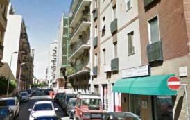 CAGLIARI, Cade dal settimo piano mentre stende: gravissimo al Brotzu studente 33enne