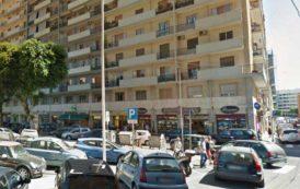 CAGLIARI, Commerciante di Quartucciu aggredito da un 'parcheggiatore abusivo' al Mercato di San Benedetto