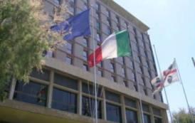 MONTECRISTO, La 'giustizia' non appartiene all'Amministrazione regionale sarda