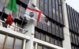 MONTECRISTO, Per le assunzioni illegittime in Regione è pronta la procedura riservata