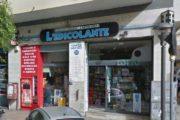 CAGLIARI, Rapina edicola di viale Trieste con complici e aggredisce proprietari: arrestato pregiudicato 24enne