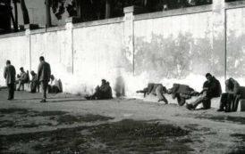 CAGLIARI, Archivi di Villa Clara: il Ministero garantisce attenzione, ma sui fondi nessuna certezza