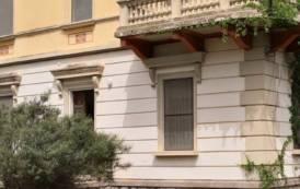 ARBOREA, Venduta villa del Presidente Sbs per un milione e mezzo di euro alla Banca di Arborea