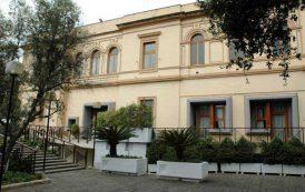 SARDOSONO, Alla Sardegna serve gente 'cazzuta' con idee forti, a Villa Devoto non se ne vede