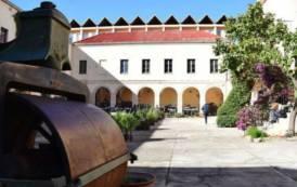 Chiuso da mesi il Museo della Civiltà contadina: quali appetiti su Villa Muscas? (Romano Satolli)