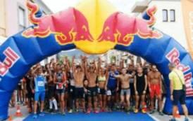 VILLASIMIUS, Ad ottobre si correrà la IV edizione della Nature Race per agonisti e amatori
