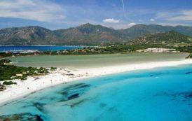 TURISMO, Turisti stranieri nel 2016 hanno speso in Sardegna 620 milioni di euro: solo 5% destinata allo svago