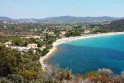 Turismo in provincia di Cagliari nel 2015: il record di presenze è di Muravera (Gianfranco Leccis)