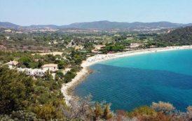 Nuova legge regionale sul turismo non risolverà i problemi (Gianfranco Leccis)