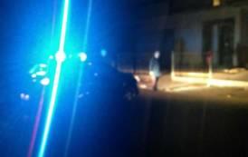 VILLASOR, Litiga col vicino e lo uccide con una coltellata: arrestato 43enne