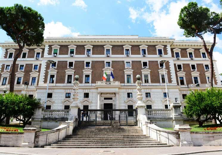 """Cicu scrive al ministro Salvini: """"Riconoscimento condizione di insularità significa compensazione degli svantaggi"""""""