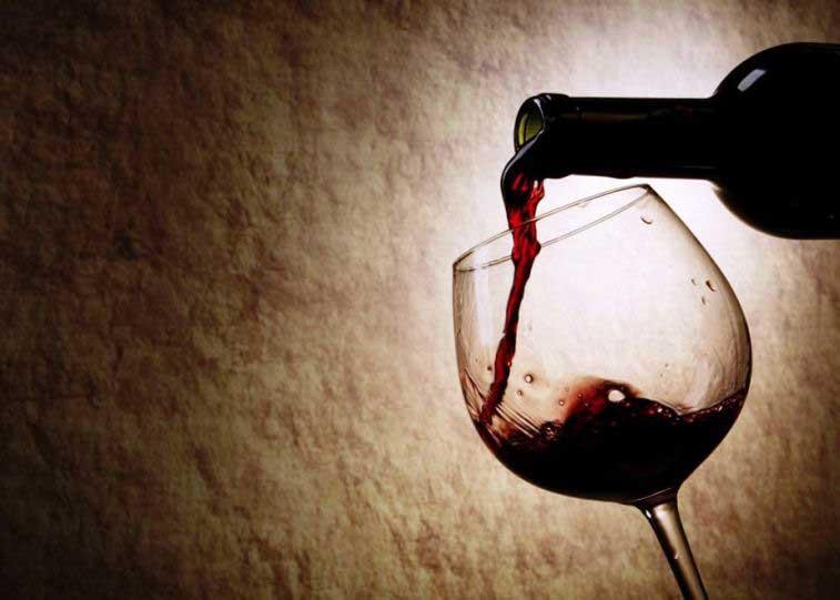 vino_bicchiere2