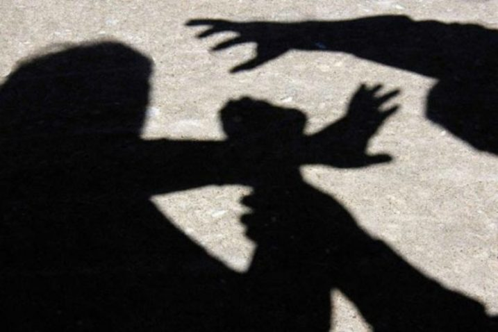violenza-ombre