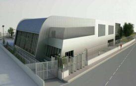 PALLACANESTRO, Approvato in Consiglio comunale progetto del nuovo centro sportivo della Virtus Cagliari