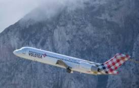 CAGLIARI, Dal 31 maggio si vola a Lione e Bordeaux