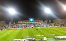 CALCIO, Higuain ed il vento gelido spazzano via il Cagliari: Juventus corsara (2-0). Espulso Barella