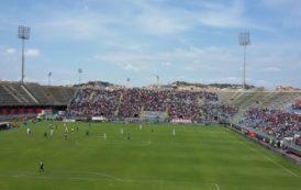 CALCIO, Il Torino espugna Cagliari (3-2): prima rete rossoblu del giovane Han