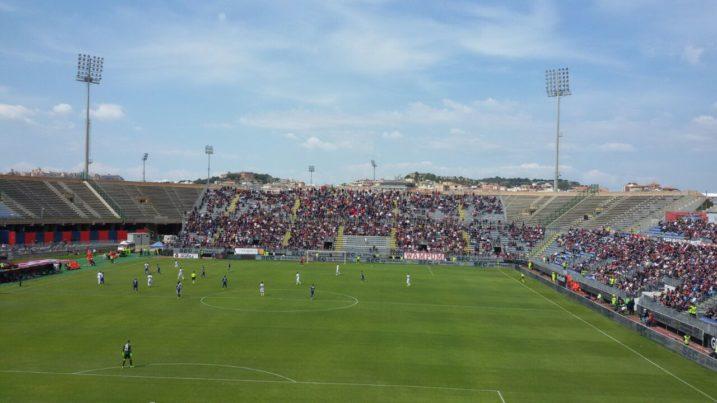 Cagliari-Torino 2-3