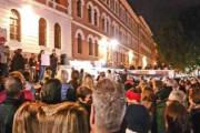 ENERGHIA, Sindaco Zedda colto da frenesia militante in vista della candidatura