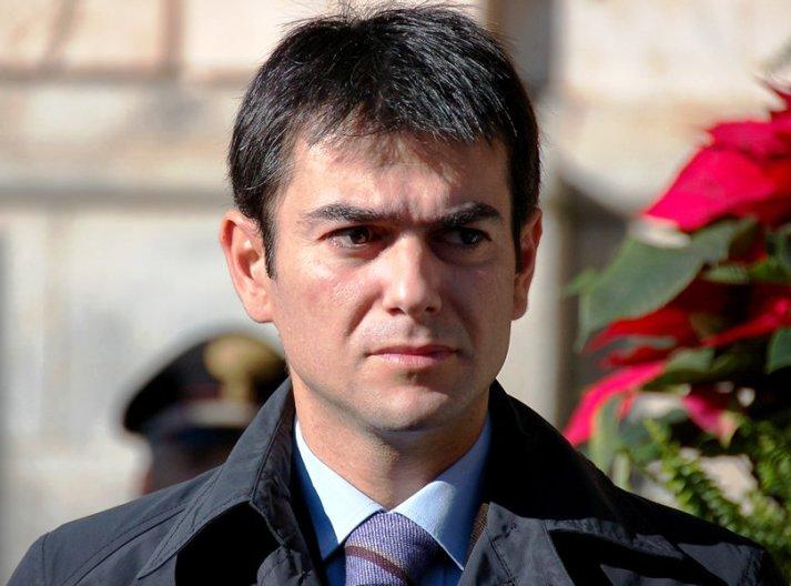 TIGELLIO, Di fronte alla probabile sconfitta del centrosinistra, si profila il grande rifiuto del sindaco Zedda