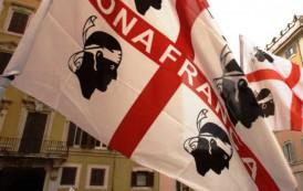 """ZONA FRANCA, Cappellacci e Deidda: """"Basta annunci, Giunta faccia ammenda degli errori e riprenda nostra battaglia"""""""