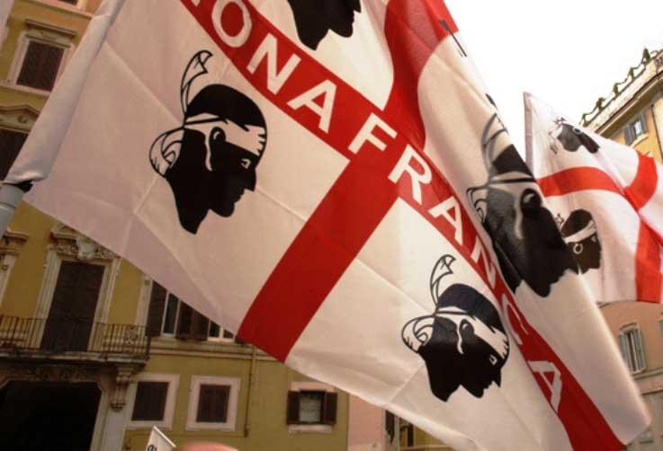 ZonaFranca_bandiere