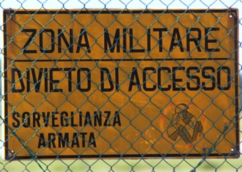 Zona_militare2