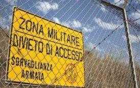 """ARBUS, Belfiori (Cocer): """"Positiva l'apertura al pubblico del poligono di Capo Frasca per Monumenti Aperti"""""""
