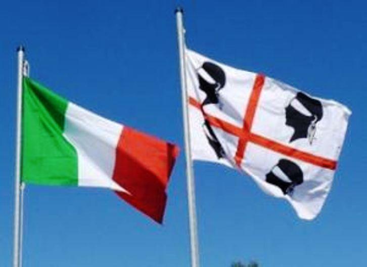 SARDOSONO, La 'Costituzione Renzi' trascura la Sardegna